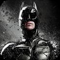 蝙蝠侠:黑暗骑士崛起免验证修改版(含数据包)