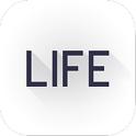 生活模拟器汉化版